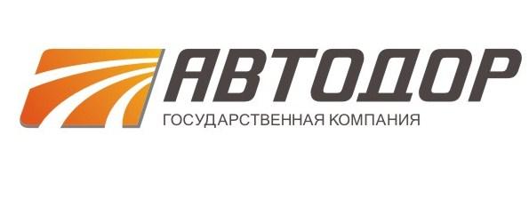 Автодор